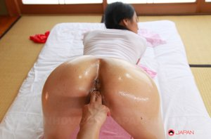 Asian Mature Pussy Sex