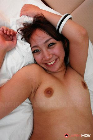 Old Asian Tits
