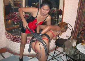 Asian Whipping Sex